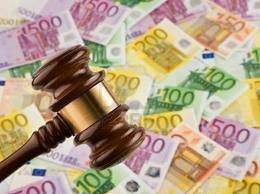 restituzione-economica-al-dipendente-sospeso-dal-servizio-nella-recente-giurisprudenza.jpeg