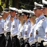 Le assunzioni nella Polizia Locale