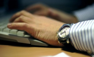 richiesta-dimissioni-dipendente-e-successiva-revoca-cautele-e-nota-operativa.jpg