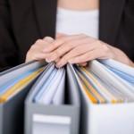 """La malattia """"facile"""" non consente il licenziamento per scarso rendimento del dipendente"""