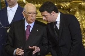 riforma-pa-in-gazzetta-il-decreto-firmato-da-napolitano.jpg