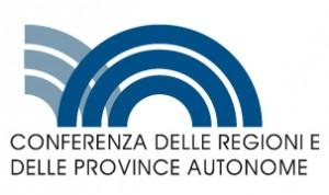 riforma-pa-osservazioni-della-conferenza-delle-regioni.jpg