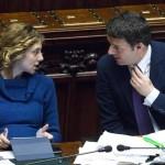 Riforma PA: Renzi, riforma per cambiare, ma non sarà contro i lavoratori