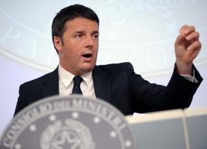 riforma-pa-via-libera-dal-cosniglio-dei-ministri.jpg