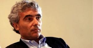 riforma-pensioni-boeri-importante-per-il-ricambio-all-interno-della-pa.jpg