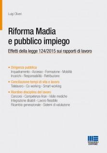 riforma_madia_Pubblico_impiego