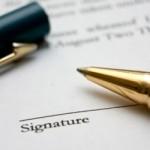Pubblico impiego: al via le trattative per il contratto delle Funzioni Centrali