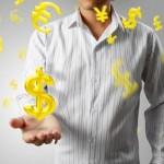 Assegno ASU e riconoscimento della contribuzione figurativa per i lavoratori di pubblica utilità