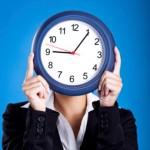 Al personale part time spetta il salario accessorio pieno se non regolato nel contratto integrativo