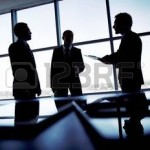 Variazione delle posizioni organizzative e rispetto dei limiti del salario accessorio
