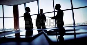 riunione_lavoro