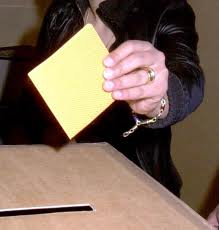 rsu-al-via-le-elezioni-per-il-rinnovo.jpeg