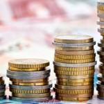 Confusione dei giudici contabili sugli incrementi contrattuali del salario accessorio
