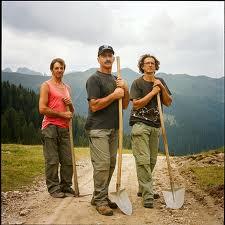 salerno-400-forestali-bloccano-a3.jpeg