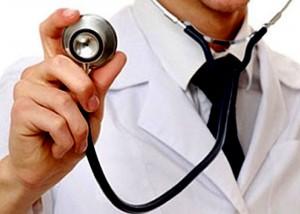 sanita-fp-cgil-medici-la-priorita-e-abolire-ticket-e-attese.jpg