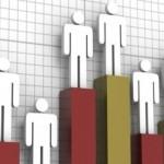 Dipendenti assunti con tipologie di contratto flessibile: stabilizzazioni