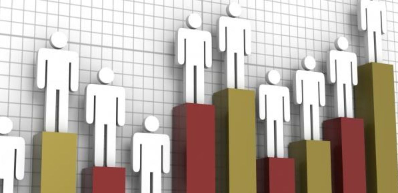 Il servizio esternalizzato riduce il fondo decentrato in deroga al Decreto Crescita