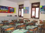 scuola-ok-a-67-mila-assunzioni-prof-e-ata-dal-1-settembre.jpeg