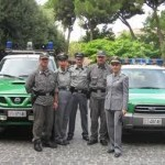 Sicilia: ancora incertezza per i 24 mila forestali