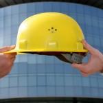 Ministero del Lavoro: sicurezza sul lavoro per la polizia locale nel caso di roghi