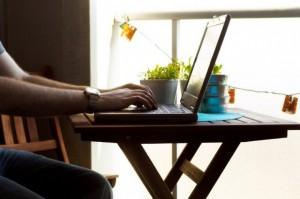 smartworking-lavoro-agile