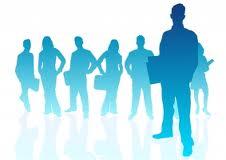 sottoscritta-lipotesi-di-ccnq-per-la-ripartizione-delle-prerogative-sindacali-alle-organizzazioni-sindacali-rappresentative-nei-comparti-per-il-triennio-2013-2015.jpeg