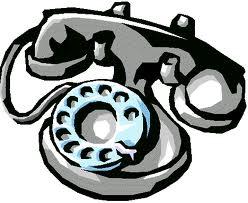 spending-review-circolare-funzione-pubblica-su-taglio-delle-linee-telefoniche.jpeg