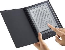 spending-review-ebook-con-sintesi-del-d-l-n-952012.jpeg