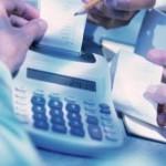 Spesa del personale e spesa corrente: nessuna sanzione per violazione del rapporto nell'anno 2015