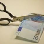 Stipendi manager: Corte dei Conti apre tre fascicoli