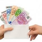 Le fonti normative del trattamento economico dei dipendenti regionali