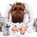 Stress lavoro-correlato: potenziata la piattaforma INAIL per la valutazione del rischio