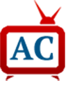 televisore_anticorruzione_channel