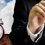 Il Commento - I dirigenti a tempo determinato