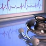 Emergenza Coronavirus: si scioglie il nodo sulle assenze degli immunodepressi