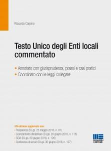 testo_unico_enti_locali