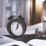 Limiti orari massimi giornalieri nel part time verticale