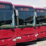 Indennità di malattia per le aziende del trasporto pubblico locale: entro il 31 marzo l'invio dei documenti