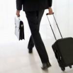Niente danno erariale per l'incarico dirigenziale remunerato al pensionato