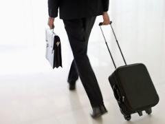 Nomina del dipendente e scelta della sede