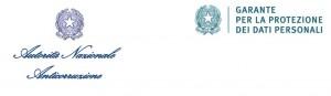 trasparenza-l-presidente-dell-anac-e-il-garante-per-la-privacy-scrivono-alla-madia.jpg