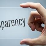 Nuove linee guida ANAC su prevenzione corruzione e trasparenza da parte delle società partecipate della PA