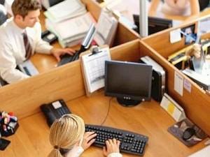 """Effetto """"quota 100"""" negli Enti locali: meno dipendenti e maggiori compiti?"""