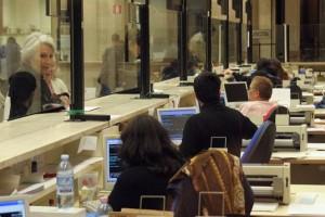 Indennità di vacanza contrattuale (IVC) al personale dipendente: le scadenze