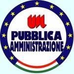UIL PA - SuperInps, le incertezze del Presidente Mastrapasqua