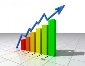 valutazione-delle-performance-delle-pubbliche-amministrazioni.jpg
