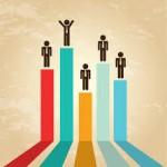 Progressioni interne: incidenza della sanzione disciplinare sulla partecipazione del dipendente