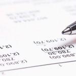 Versamento degli oneri previdenziali a favore degli amministratori locali