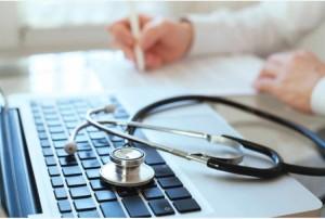 Richiesta fruizione di permessi per visite mediche