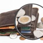 Reddito di cittadinanza: le osservazioni e le proposte emendative dell'ANCI